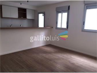 https://www.gallito.com.uy/venta-de-precioso-apto-1-dormitorio-con-renta-en-moderno-e-inmuebles-18679525