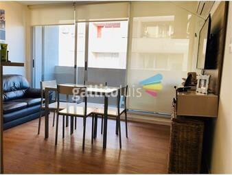 https://www.gallito.com.uy/venta-de-precioso-apto-1-dormitorio-con-garage-inmuebles-18679527