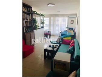 https://www.gallito.com.uy/venta-de-espectacular-apto-de-2-dormitorios-con-vista-al-m-inmuebles-18679530
