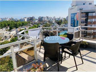 https://www.gallito.com.uy/penthouse-en-punta-carretas-inmuebles-18679534