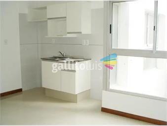 https://www.gallito.com.uy/venta-apto-1-dormitorio-con-renta-inmuebles-18679536