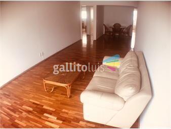 https://www.gallito.com.uy/venta-apartamento-pocitos-3-dormitorios-con-renta-inmuebles-18679542