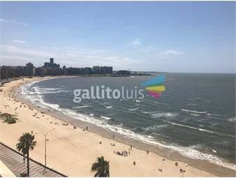 https://www.gallito.com.uy/apto-en-rambla-de-pocitos-amueblado-vista-espectacular-inmuebles-18679544