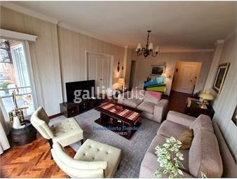 https://www.gallito.com.uy/de-estilo-4-dorm-2-bañ-terrazas-gge-doble-y-fijo-inmuebles-18679050