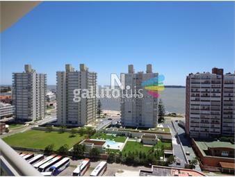 https://www.gallito.com.uy/torre-imperiale-alquiler-y-venta-2-dormitorios-inmuebles-18613235