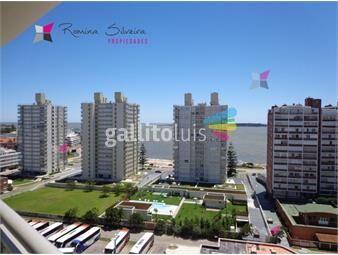 https://www.gallito.com.uy/torre-imperiale-alquiler-y-venta-2-dormitorios-inmuebles-18371652