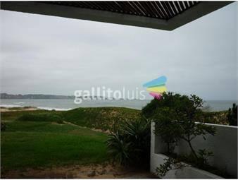 https://www.gallito.com.uy/3-dormitorios-golfo-san-jorge-inmuebles-18683431