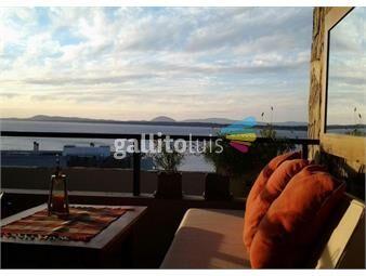 https://www.gallito.com.uy/2-dormitorios-panoramica-312-inmuebles-18683502