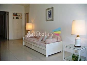 https://www.gallito.com.uy/2-dormitorios-rambla-claudio-williman-inmuebles-18683750
