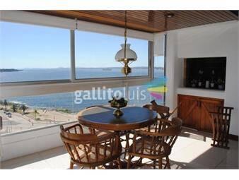 https://www.gallito.com.uy/3-dormitorios-rambla-claudio-williman-inmuebles-18683756