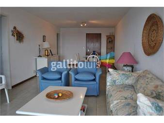 https://www.gallito.com.uy/2-dormitorios-av-roosevelt-inmuebles-18683758