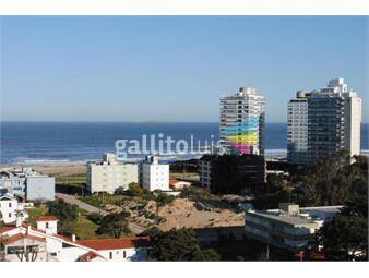 https://www.gallito.com.uy/1-dormitorios-carlos-vaz-ferreira-inmuebles-18683790