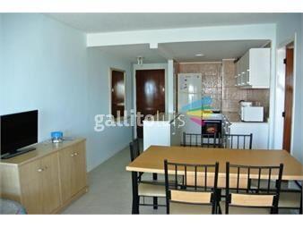 https://www.gallito.com.uy/1-dormitorios-av-chiverta-inmuebles-18683796