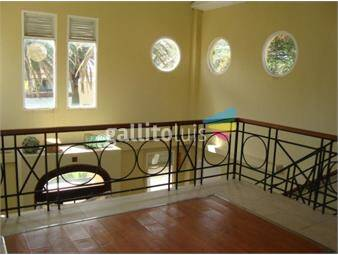 https://www.gallito.com.uy/propiedad-suspendida-local-calle-las-palmeras-inmuebles-18683846