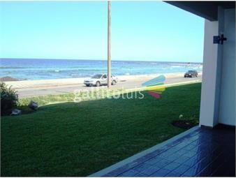 https://www.gallito.com.uy/3-dormitorios-calle-26-el-resalsero-inmuebles-18683853
