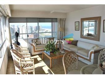 https://www.gallito.com.uy/3-dormitorios-20-el-remanso-inmuebles-18683859