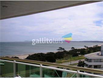 https://www.gallito.com.uy/apartamento-en-alquiler-temporario-inmuebles-18683872