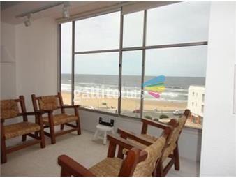 https://www.gallito.com.uy/apartamento-en-alquiler-y-alquiler-temporario-inmuebles-18683885