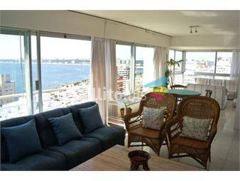 https://www.gallito.com.uy/apartamento-en-alquiler-temporario-inmuebles-18683915