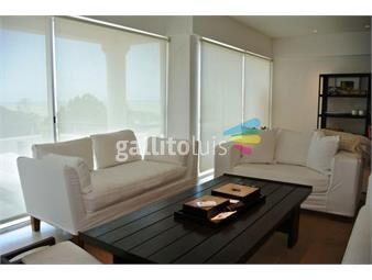 https://www.gallito.com.uy/apartamento-en-alquiler-temporario-inmuebles-18683917