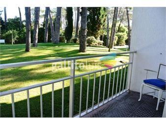 https://www.gallito.com.uy/apartamento-en-venta-inmuebles-18683940