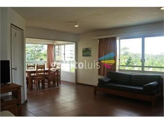 https://www.gallito.com.uy/apartamento-en-venta-inmuebles-18683950