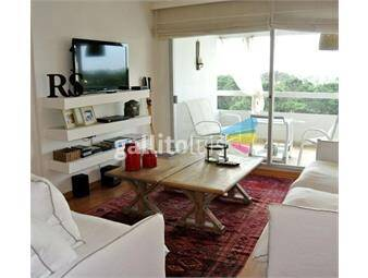 https://www.gallito.com.uy/apartamento-en-venta-inmuebles-18683968