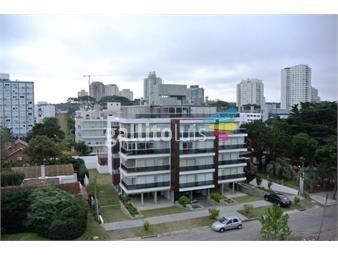https://www.gallito.com.uy/apartamento-en-venta-y-alquiler-inmuebles-18683974