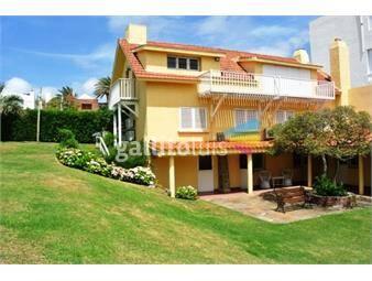 https://www.gallito.com.uy/6-dormitorios-calle-8-inmuebles-18683980