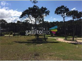 https://www.gallito.com.uy/lote-ruta-10-km-183-inmuebles-18684018