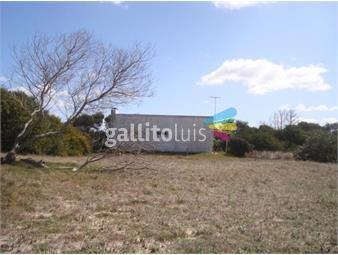 https://www.gallito.com.uy/lote-ruta-10-inmuebles-18684023