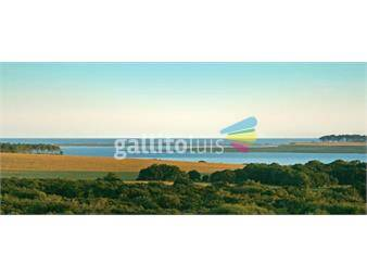https://www.gallito.com.uy/quinta-camino-del-anastasio-inmuebles-18684038