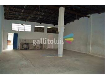 https://www.gallito.com.uy/js-deposito-en-cerrito-con-oficinas-o-aptartamento-inmuebles-16556567