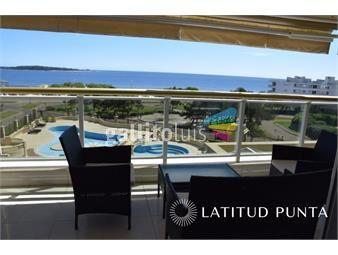 https://www.gallito.com.uy/apartamento-en-mansa-inmuebles-18367505
