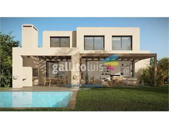 https://www.gallito.com.uy/casa-en-venta-en-barrio-san-nicolas-irazabal-propiedades-inmuebles-18684357