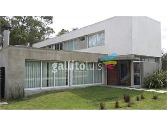 https://www.gallito.com.uy/venta-y-alquiler-en-cumbres-de-carrasco-inmuebles-18684351