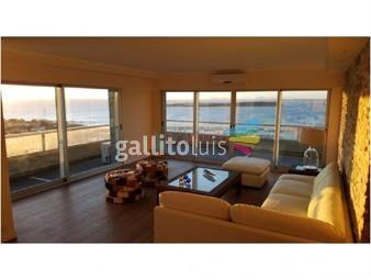 https://www.gallito.com.uy/apartamento-en-peninsula-2-dormitorios-excelente-vista-inmuebles-18391632