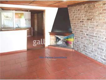 https://www.gallito.com.uy/casa-impecable-y-segura-inmuebles-18684694