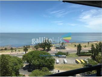 https://www.gallito.com.uy/alquiler-apartamento-en-el-golf-1-dormitorio-y-garaje-inmuebles-18684720