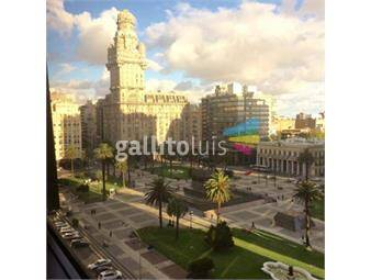https://www.gallito.com.uy/torre-x-frente-a-plaza-independencia-inmuebles-18087261
