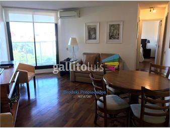 https://www.gallito.com.uy/alquiler-apartamento-equipado-1dormitorio-y-garaje-pocitos-inmuebles-18684920
