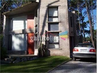 https://www.gallito.com.uy/casa-en-manantiales-3-dormitorios-inmuebles-17597933