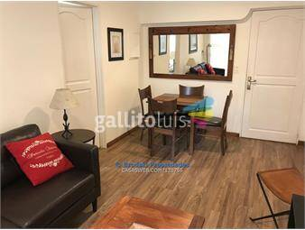 https://www.gallito.com.uy/pocitos-alquiler-apartamento-equipado-1-dormitorio-y-garaje-inmuebles-18684923