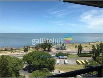 https://www.gallito.com.uy/alquiler-apartamento-golf-1-dormitorio-con-muebles-inmuebles-18685020