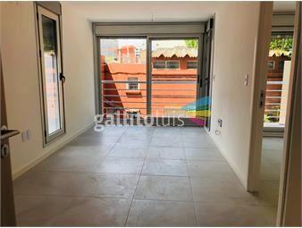 https://www.gallito.com.uy/se-alquila-moderno-apartamento-a-estrenar-inmuebles-18685022