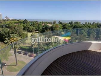 https://www.gallito.com.uy/alquiler-apto-frente-al-golf-inmuebles-18685035