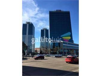 https://www.gallito.com.uy/oficina-en-alquiler-world-trade-center-inmuebles-17791326