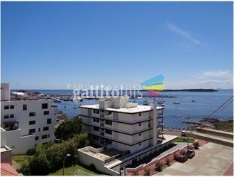 https://www.gallito.com.uy/edificio-la-caleta-a-una-cuadra-plaza-de-artesanos-3-do-inmuebles-18646708