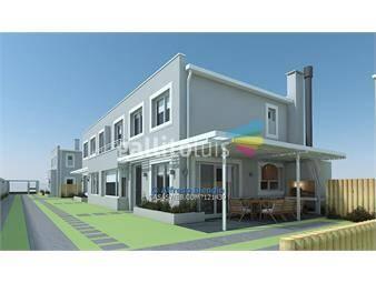 https://www.gallito.com.uy/venta-a-estrenar-ph-barra-carrasco-3-dormitorios-inmuebles-18370493