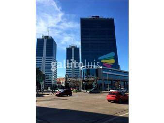 https://www.gallito.com.uy/oficina-world-trade-center-venta-o-alquiler-inmuebles-16999334